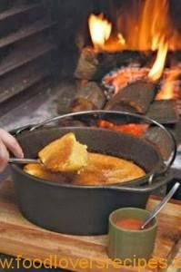 PAMPOENTERT IN JOU POT Braai Recipes, Veggie Recipes, Cooking Recipes, Family Meal Planning, Family Meals, Veg Dishes, Side Dishes, South African Recipes, Ethnic Recipes