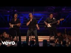 rascal flatts i won't let go - Yahoo Search Results