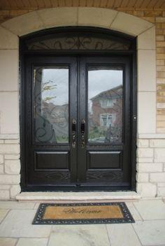 Admirable Wooden Door Design In Pakistan New Home Designs Latest Wooden Inspirational Interior Design Netriciaus