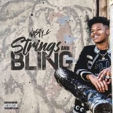 Nasty C drops another hit banger for the groove and grind this week dubbed Strings And Bling. Tyga, Daddy Yankee, Latest Music Videos, Latest Movies, Hip Hop, Do You Trust Me, Anselmo Ralph, Nigerian Music Videos, Jungle House