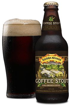 Sierra Nevada Brewing Co. A craft brewing original since We brew with discipline and daring and a doggedly independent spirit of pioneering. Beer Brewing, Home Brewing, Whisky, Beer Ingredients, Craft Bier, I Like Beer, Dark Beer, Beer Brands, Beer Packaging
