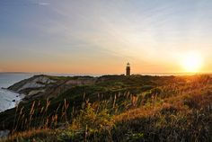 Martha's Vineyard is a wonderful place to visit--so much to see and do!