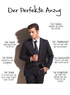 Made To Measure Suits, Der Gentleman, Suit Jacket, Fashion, Fashion Styles, Moda, Jacket, Fashion Illustrations, Suit Jackets
