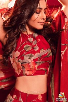 Rashi Khanna Hot, Tamil Actress Photos, Indian Actress Images, South Actress, South Indian Actress, Dresses Kids Girl, Pakistani Dresses, Indian Actresses, Indian Outfits
