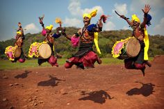 Photographer and filmmaker Souvid Datta traveled home to India in search of the country's fading folk music and those who play it. #flights & #hotels #Cruises #RentalCars #mexico #lajolla #nyc #sandiego #sky #clouds #beach #food #nature #sunset #night #love #harmonyoftheseas #funny #amazing #awesome #yum #cute #luxury #running #hiking #flying