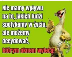 Read from the story Memy i memiątka ✔ by pedalsko (lιl вo peep) with 490 reads. Keep Smiling, True Stories, Positive Quotes, Texts, Haha, Funny Quotes, Positivity, Thoughts, Reading