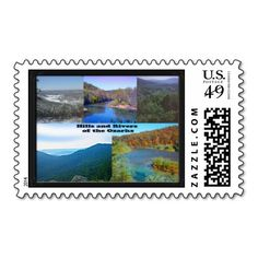 =>>Save on          Hills and Rivers of the Ozarks Stamps           Hills and Rivers of the Ozarks Stamps you will get best price offer lowest prices or diccount couponeReview          Hills and Rivers of the Ozarks Stamps Review from Associated Store with this Deal...Cleck Hot Deals >>> http://www.zazzle.com/hills_and_rivers_of_the_ozarks_stamps-172282554383233481?rf=238627982471231924&zbar=1&tc=terrest