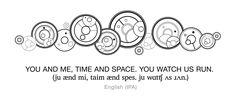 YouAndMeTimeAndSpace.YouWatchUsRun-02.png (1000×409)