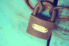 Unlock your Imaginations!