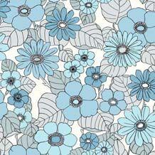 Iloinen tapettimallisto Eco Happy. Wallpaper Eco Happy. www.k-rauta.fi