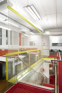 Commercial Led Lighting Office | LED Ideas | Pinterest | Art, Lighting And  LED