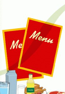 GILDIDUKAN: MENUS FASE DE ATAQUE Recetas Light, Dukan Diet, Menu, Blog, Recipes, Clean Eating Meals, Milk, Easy Recipes, Plate