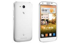#Android Huawei presenta el B199 un Phablet de 5,5'' pulgadas y 2GB de RAM. - http://droidnews.org/?p=621