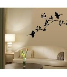 Buy Free Bird - Wall Art wall-decal online