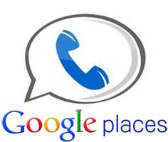 Mike Blumenthal first spotted that Google is now offering phone support for businesses having issues with verifying their Google Maps listing.