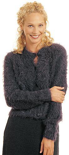 Ravelry: Bella pattern by Berroco Design Team Hand Knitting Yarn, Knitting Patterns Free, Free Knitting, Free Pattern, Crochet Patterns, Yarn Shop, Knit Or Crochet, Crochet Fashion, Sweater Fashion