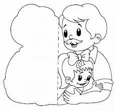Resultado de imagem para lembrancinhas dia das mães eva