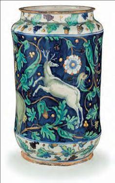 IlSole24Ore - Tutti pazzi per la ceramica
