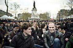 Dall'Europa+l'appoggio+di+Varoufakis+a+Bertucco