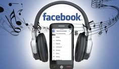 Facebook lance Live Audio pour les Podcasters et les émissions de radio