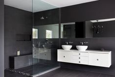 Find another beautiful images Ikea Bathroom at http://showerroomremodeling.com