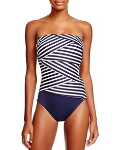 b6d8866f49 10 Best Swimsuits images   Bathing Suits, Swimsuits, One Piece Swimsuit