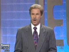 Popular Celebrity Jeopardy! & Sean Connery videos - YouTube