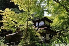 Sankeien Garden Yokohama | Flickr - Photo Sharing!
