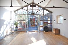 atelier bayard nantes - Google Search