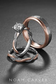 Best Claw Setting Cat/'s Eye Silver White Gold Plated Ring Love Valentine 2021 Propose Handmade Special Design Attractive all Sizes Available