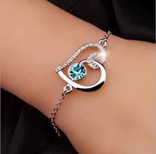 Image result for girls jewelry And Bracelets