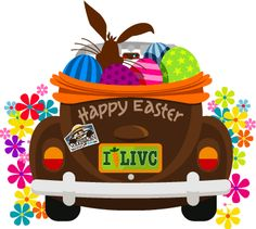 http://www.livc.net/misc_images/running_board_graphics/easter_vw.gif