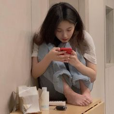 South Korean Girls, Korean Girl Groups, Lee Seo Yeon, Ideal Girl, Cute Baby Girl Pictures, Dream Music, Mood And Tone, Aesthetic People, Just Girl Things