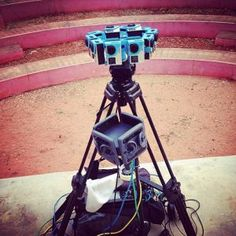 https://exhibitingsound.files.wordpress.com/2015/09/360-gopros-rig-omnibinaural-3dio-microphone-with-dpa-capsules.jpg?w=300&h=300