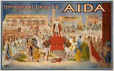 Giuseppe_Verdi_-_Hippodrome_Opera_Company_-_Aida_poster.jpg