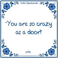 Klik op de foto om naar de webshop van Dutch Speakwords te gaan! Hot Quotes, Love Life Quotes, Funny Quotes, Funny Memes, Quotes About Lust, Haha Funny, Lol, Feeling Down, Spoken Word