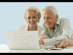 Information About Medicare Advantage Plans In California