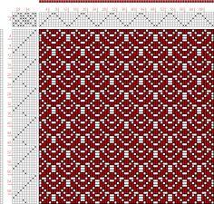 4d07219d6206fd88a7d346c379c25df9 weaving patterns textile patterns 347 best dobby patterns images weaving patterns, weaving, textile