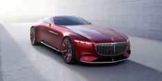 Mercedes-Maybach 6 Concept Unknow source www.pistetilanne.kuvat.fi www.action.pictures.fi www.race,kuvat.fi