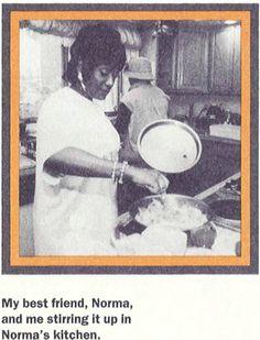 Make Patti LaBelle's sweet potato pie recipe at home - TODAY.com
