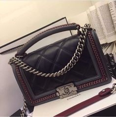Original quality,Amazing price.Ship worldwide.Western Union or bank transfer payment.Any needs,welcome to contact us and send picture of which one do you want need to us to know price,thank you!!! CONTACT: BBM: 563294CD KIK:Mr_Zhangshop Viber:+8615083930017 We chat:zzb526541330 Email:1664908524@qq.com What's app:+8615083930017…