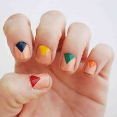 25-spring-nail-trends-and-tutorials