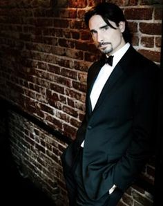 kevin richardson bsb pictures - Google Search