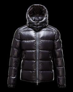 Doudoune Moncler Zin Homme Noir Manteau Moncler, Fashion Bags, Fashion  Trends, Mens Fashion 7e48f94ee01