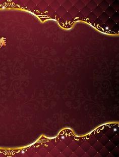 Clip art of element for design corner flower vector 1525r 143392 - White Border Frame Png Clip Art Image Clipart