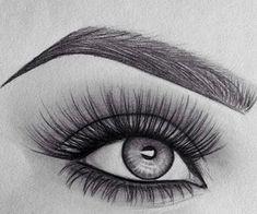 eye - art