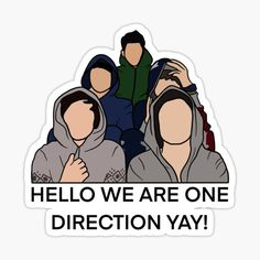 One Direction Jokes, One Direction Drawings, One Direction Lockscreen, One Direction Images, One Direction Wallpaper, I Love One Direction, One Direction Posters, Imprimibles One Direction, Canciones One Direction