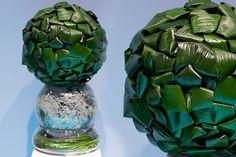 Green inspiration #Aspidistra www.adomex.nl Green powers!