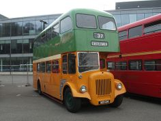 Busses, Cool Trucks, Public Transport, Coaches, Taxi, Glasgow, Trains, Transportation, Museum