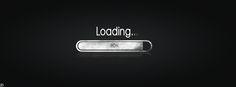 Nueva #Portada Para Tu #Facebook   Loading    http://crearportadas.com/facebook-gratis-online/loading/